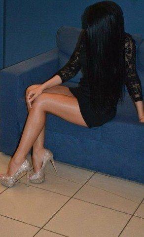 prostitutki-astrahan-deshevo