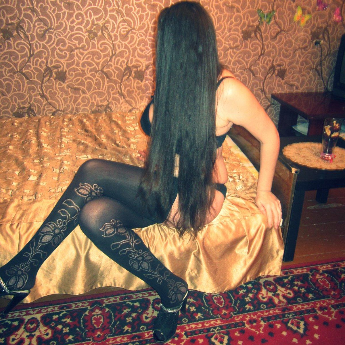 Проститутки Нижнего Новгорода Район