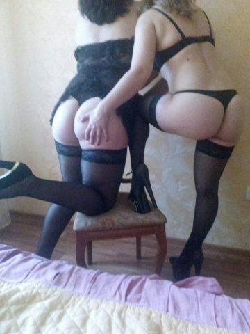 проституттки оренбург