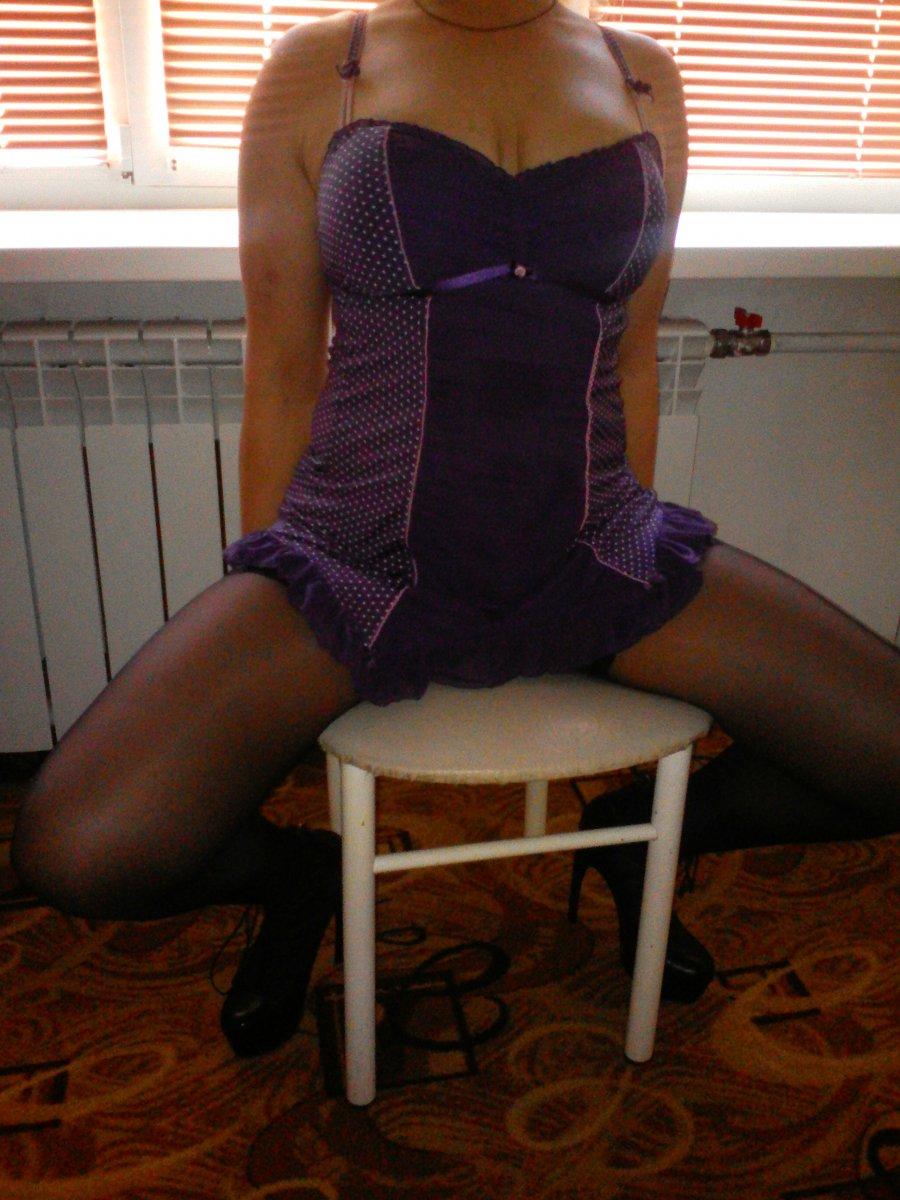 Проститутка на час красноярск