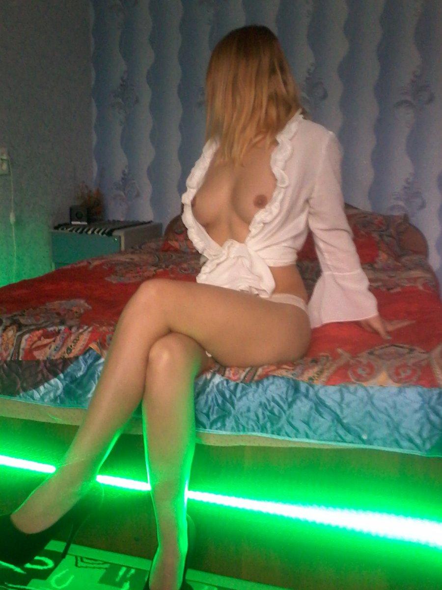 voronezh-individualki-massazh
