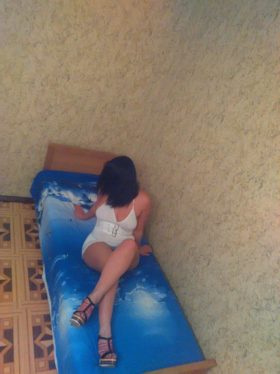 знакомства девушками до18 в кемеровской области