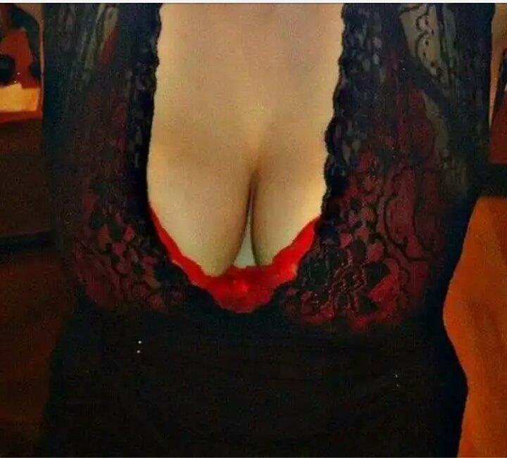 Реальные фото проституток тюмень